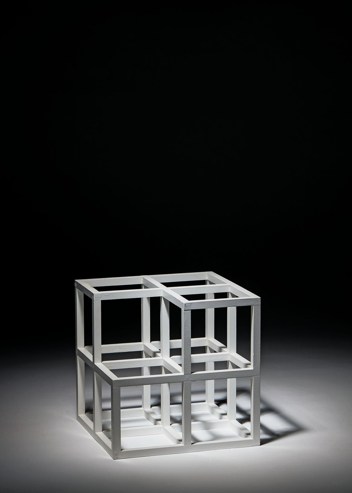 Grid_Sculpture.jpg