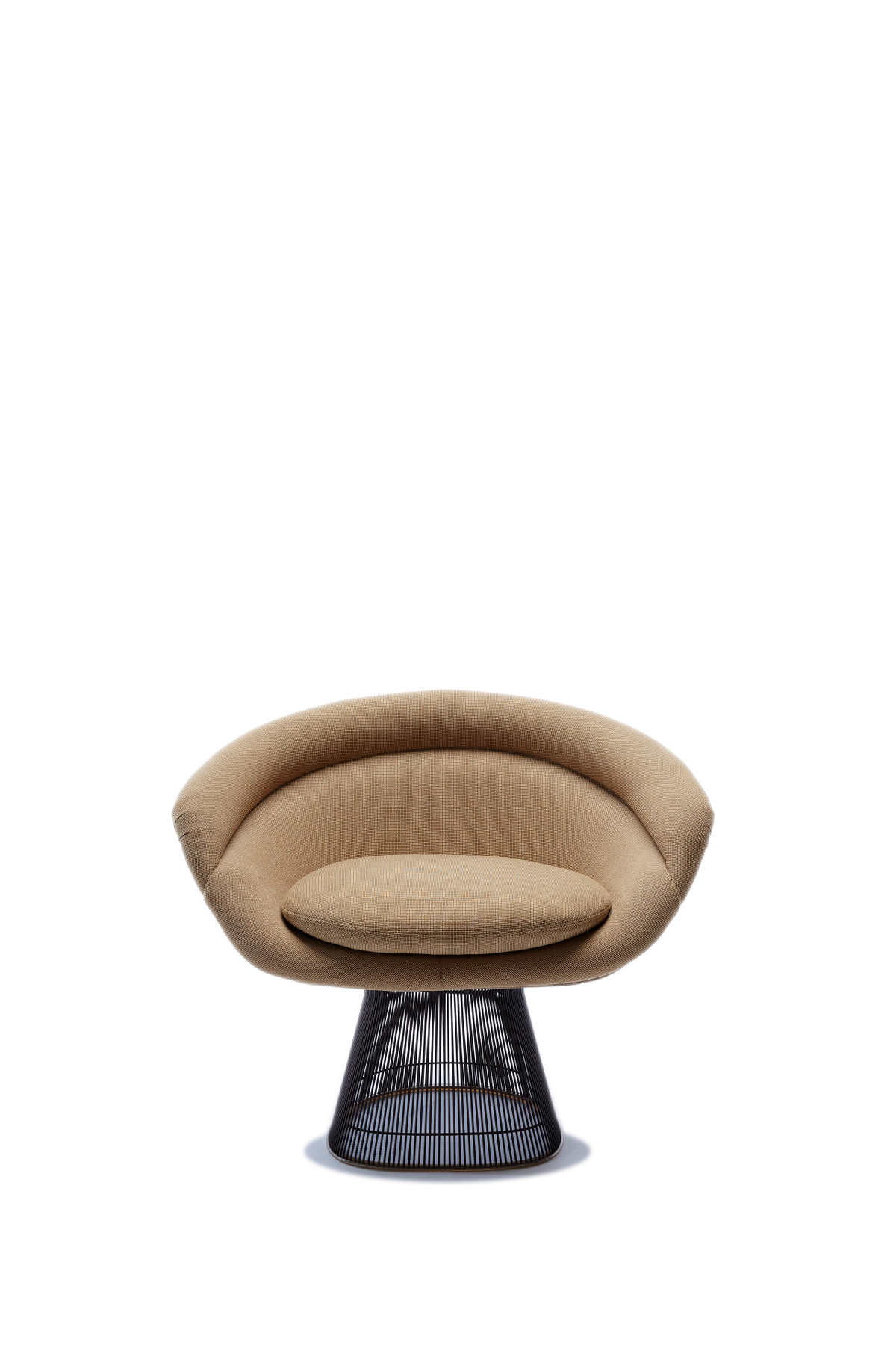 mid_century_chair.jpg