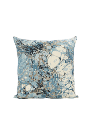 Rule_of_three_designer_pillow_blue.jpg