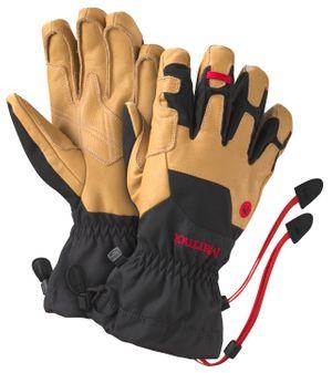 marmot_ski_gloves.jpg