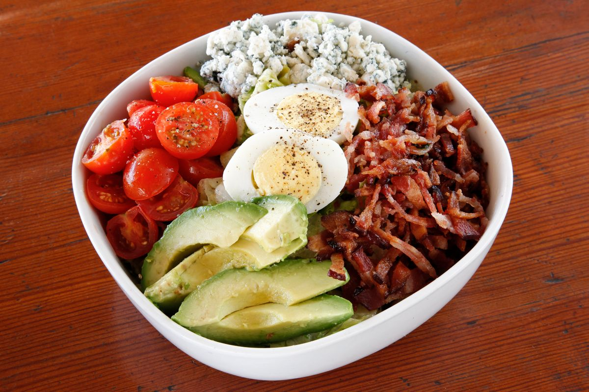 cob_salad.jpg