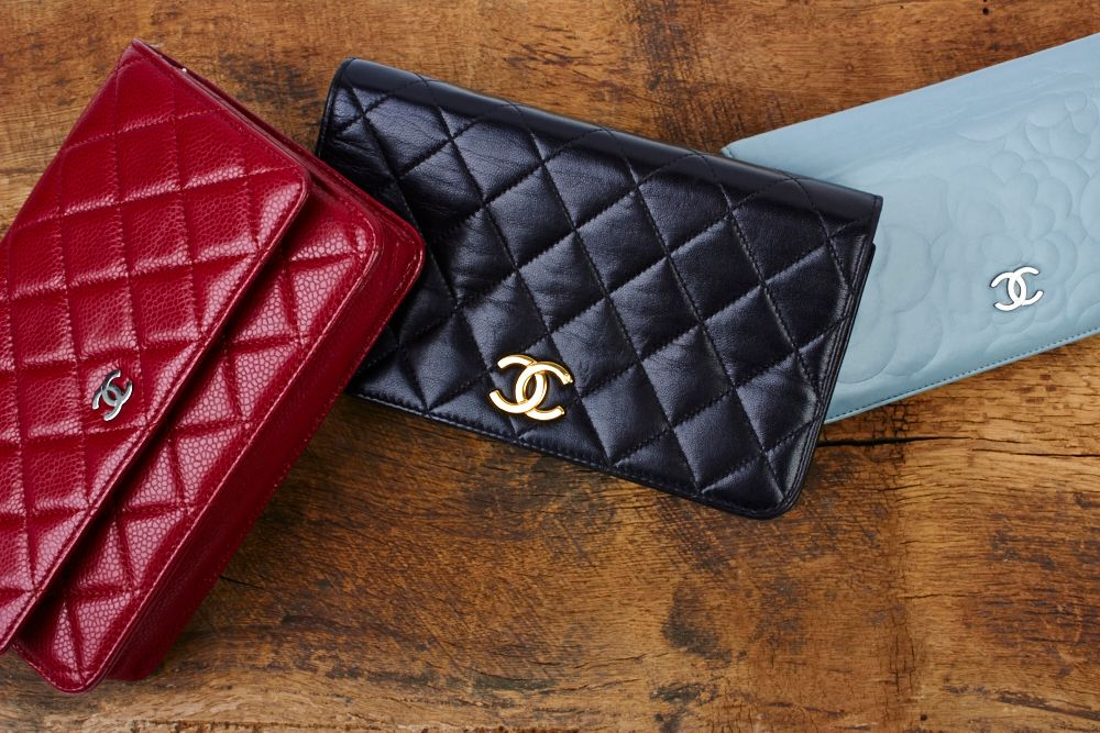 Chanel_wallets.jpg