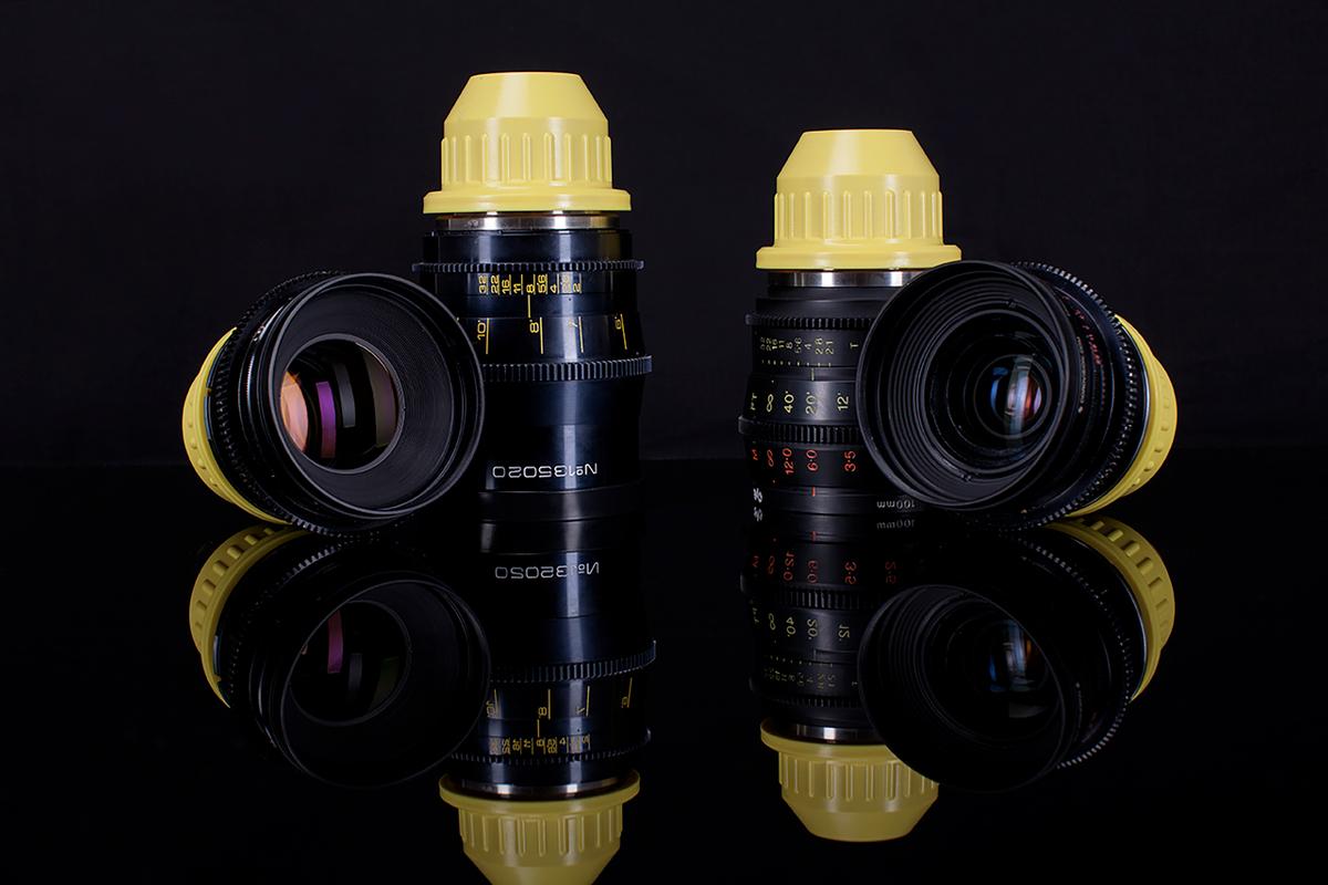 lensworkrental.jpg