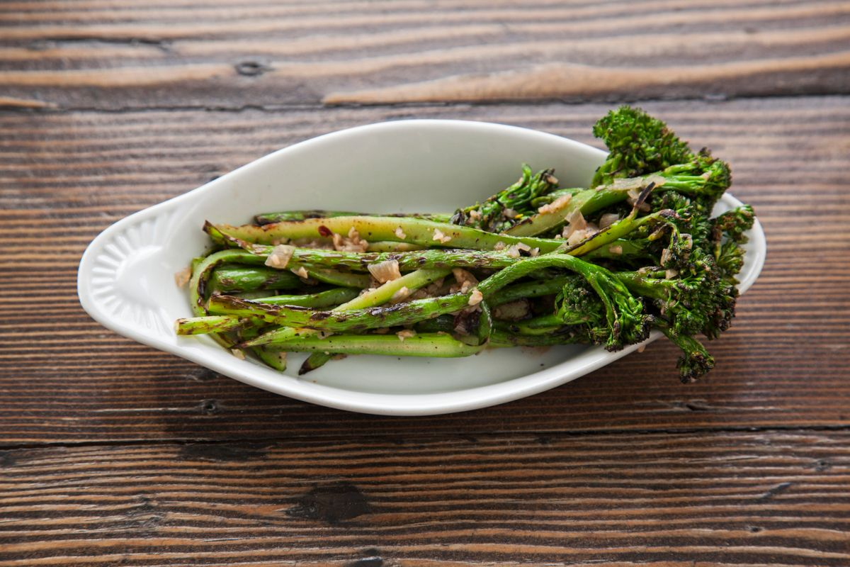 grilled_broccolini.jpg
