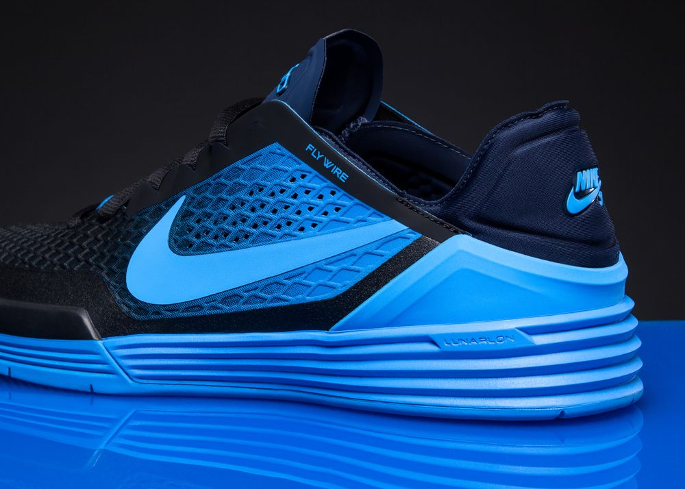 Nike_paul-rodriguez2.jpg