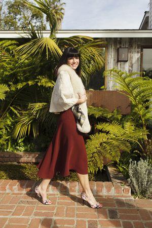 fashion_lifestyle2.jpg