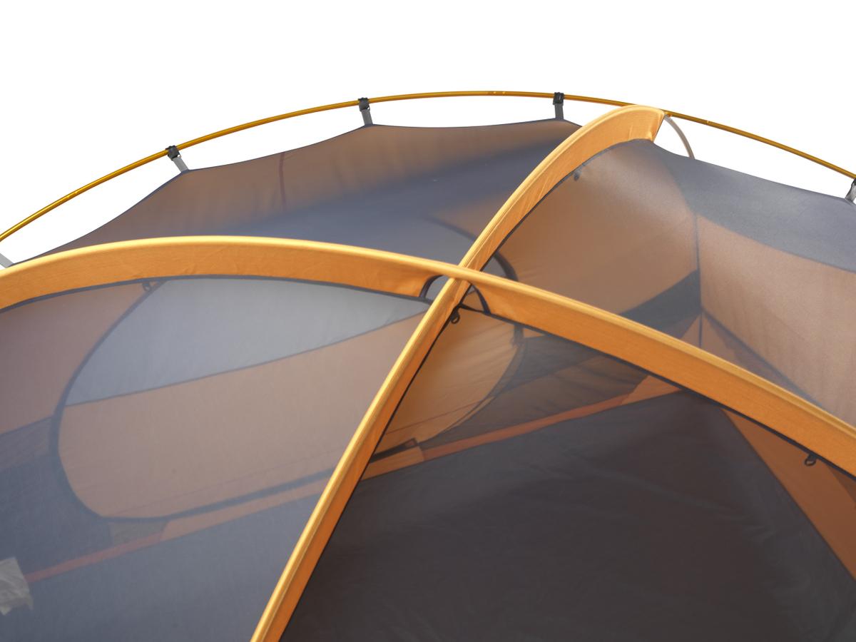 marmot_tent2.jpg