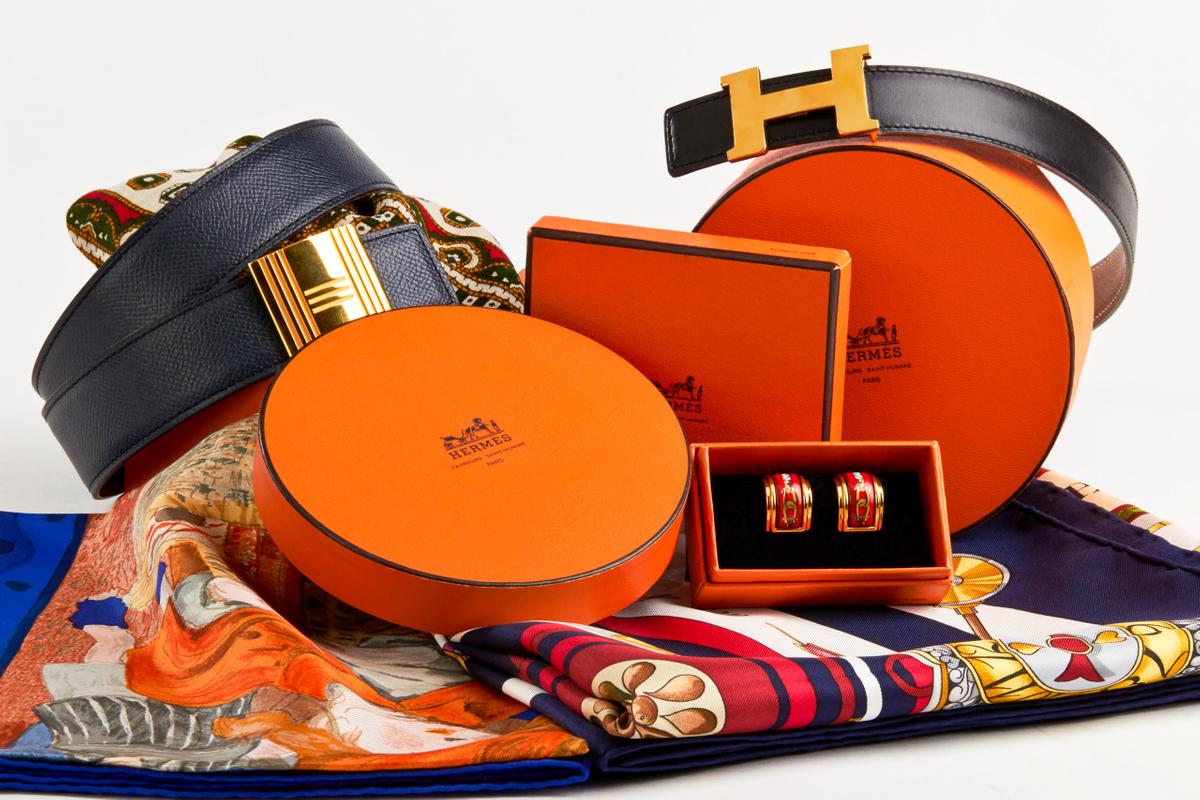 Hermes_accessories.jpg