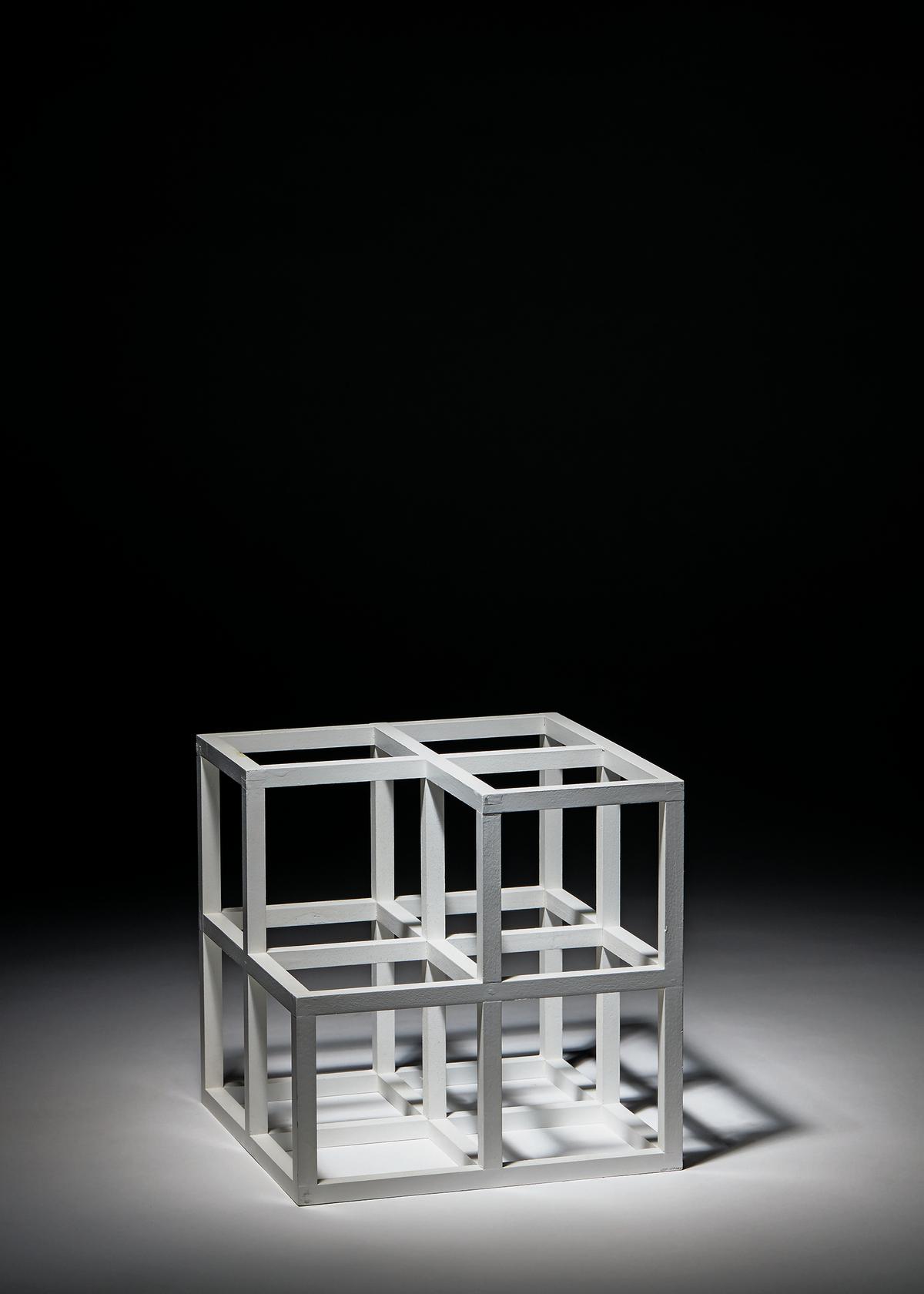 Grid_Sculpture.jpg