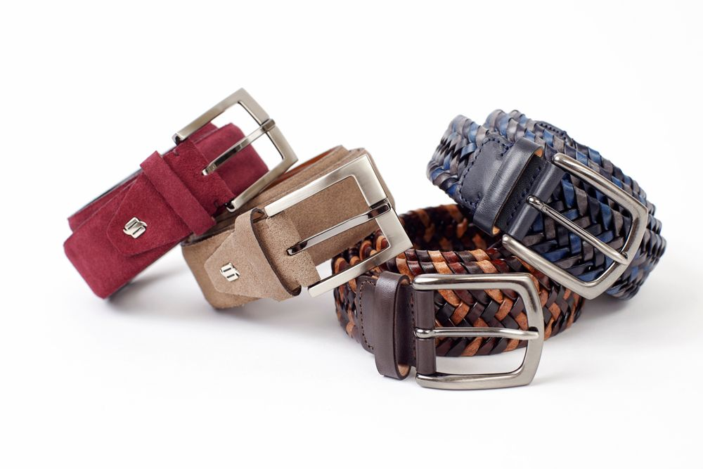 KEP_belts_product_photography.jpg