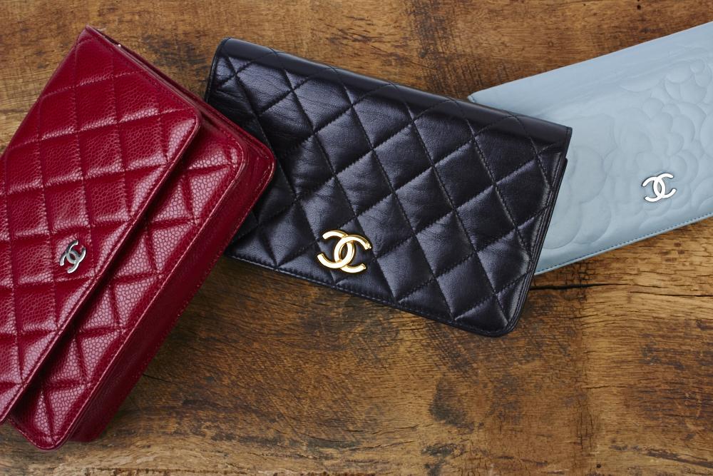 Chanel_wallets.jpg