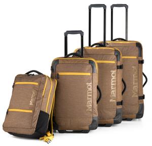 marmot_roller_luggage.jpg