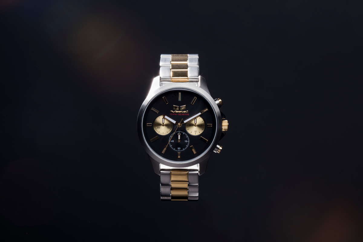 vestal_watch_silver.jpg