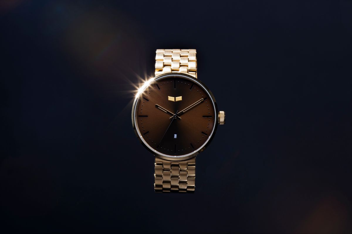 vestal_gold_watch_4.jpg