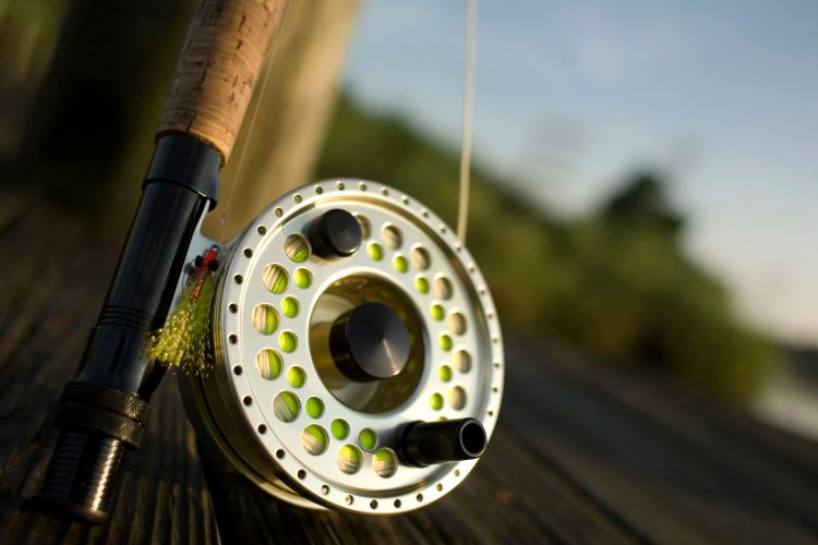 1fly_fishing_6029rd