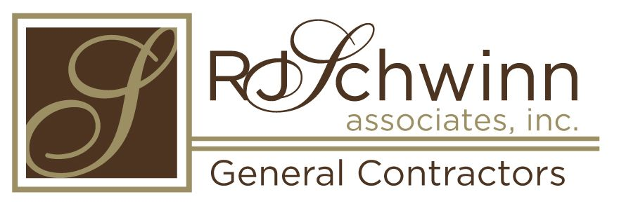 RJ Schwinn Associates