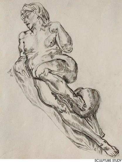 sculpturestudy.jpg