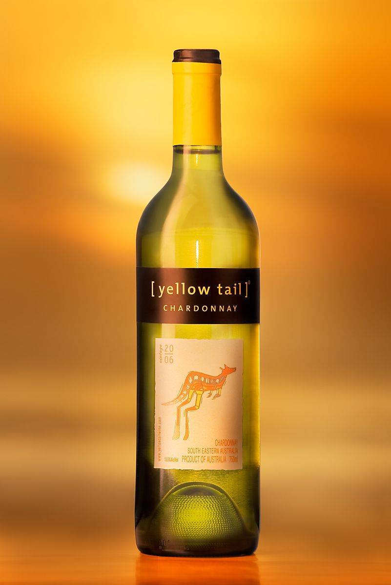 1new_yellow_tail2.jpg