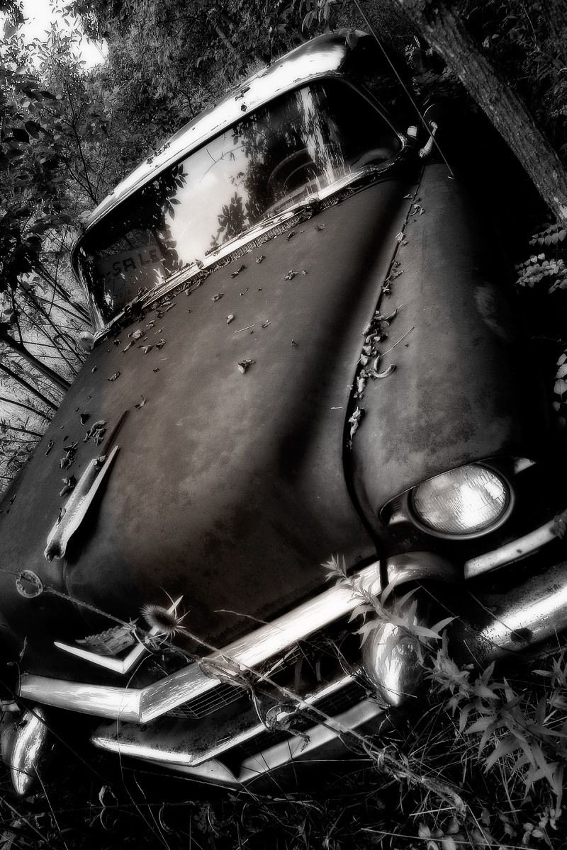 1old_car_alternative_process_1.jpg