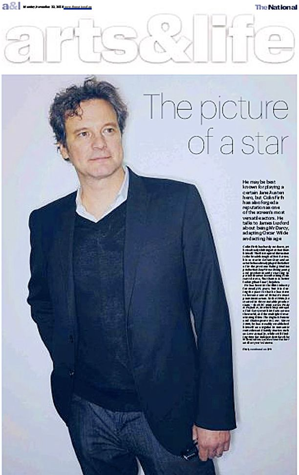The_National_Colin_Firth.jpg