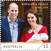 Austrailia-stamp-web.jpg
