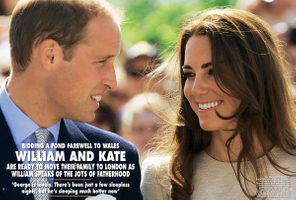 Hello_Double_Page_William_Kate.jpg