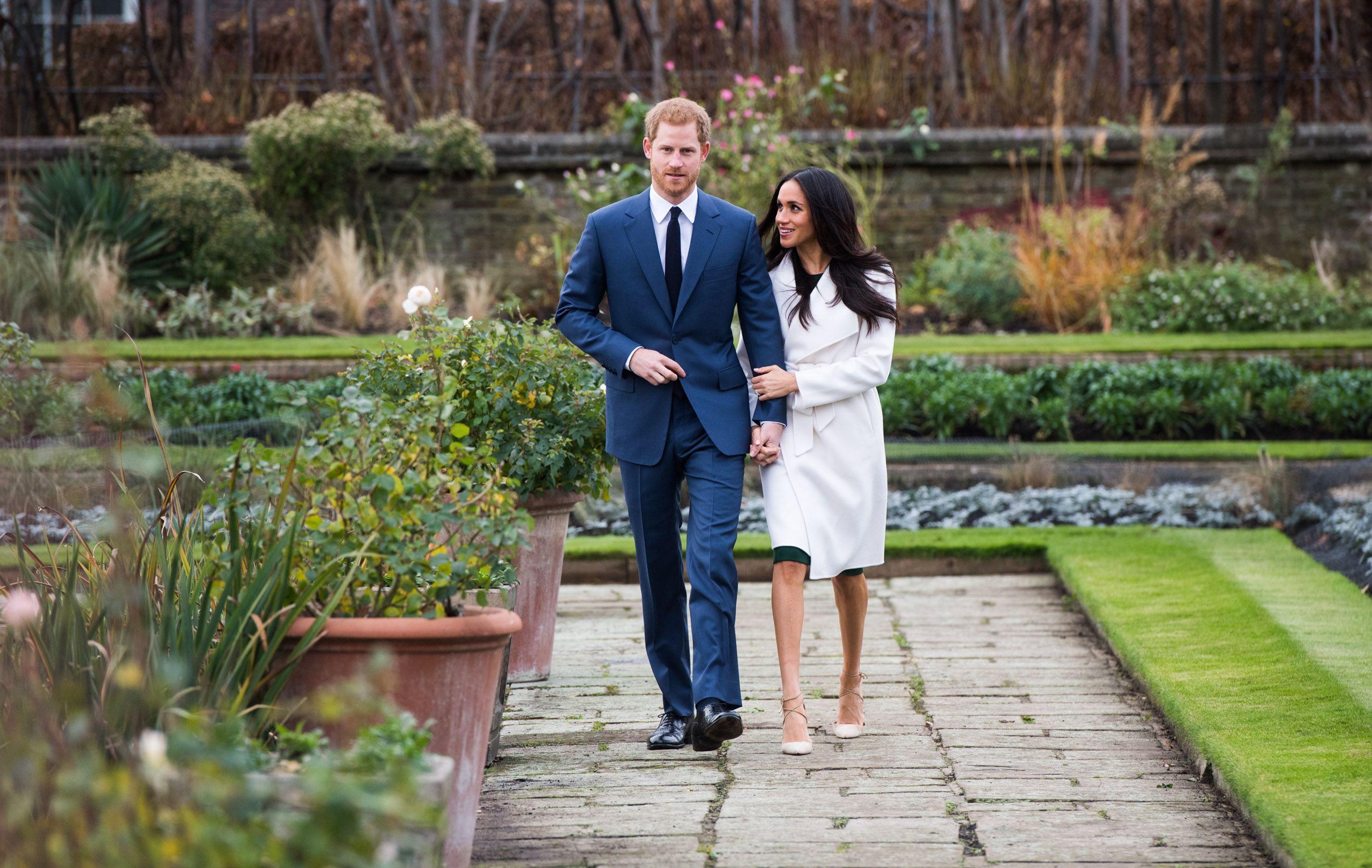 Harry Meghan engagement 009.jpg