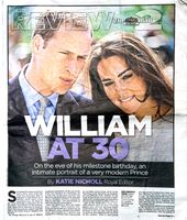 William_Kate_Mail_Review.jpg