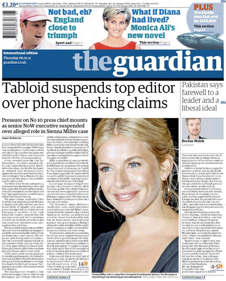 The_Guardian_Front_Page_Sienna_Miller.jpg