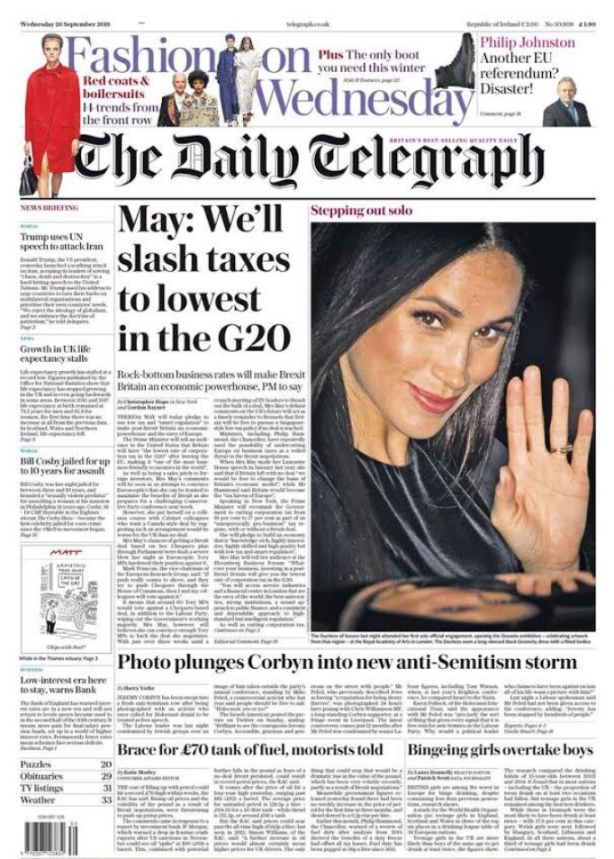 Daily-Telegraph-front-page-Meghan.jpg
