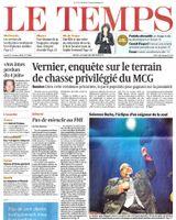 Le_Temps_Font_Page.jpg