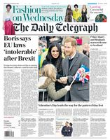 Telegraph_front_megha_harry.jpg