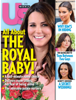 Us-Weekly-Front-Cover.jpg