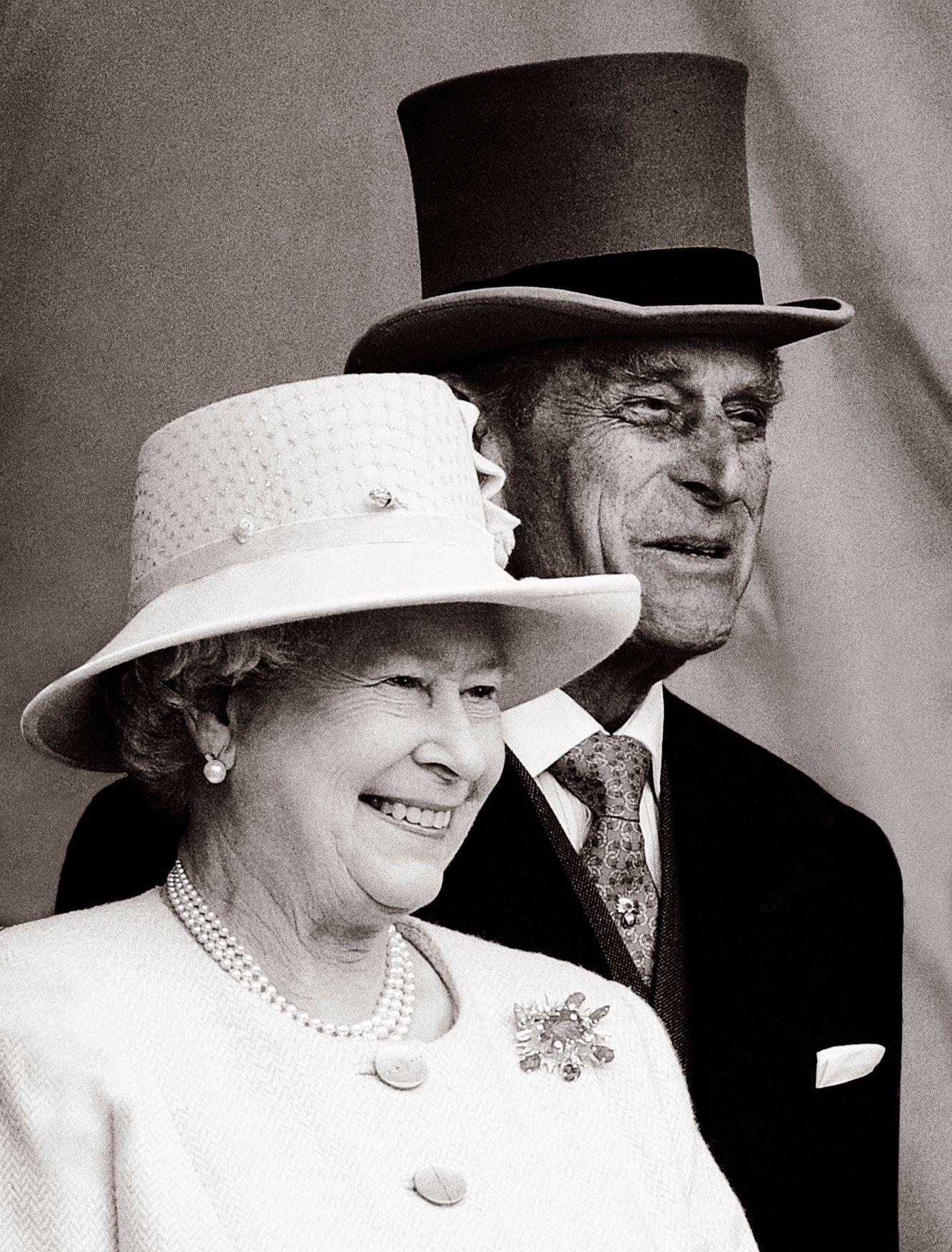 Royals website 002.jpg