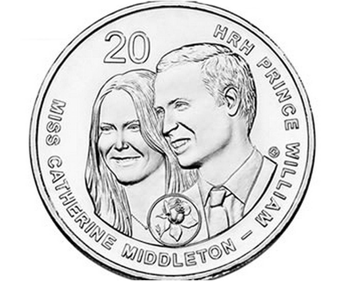 Royal_Engagement_Coin_William_Kate.jpg