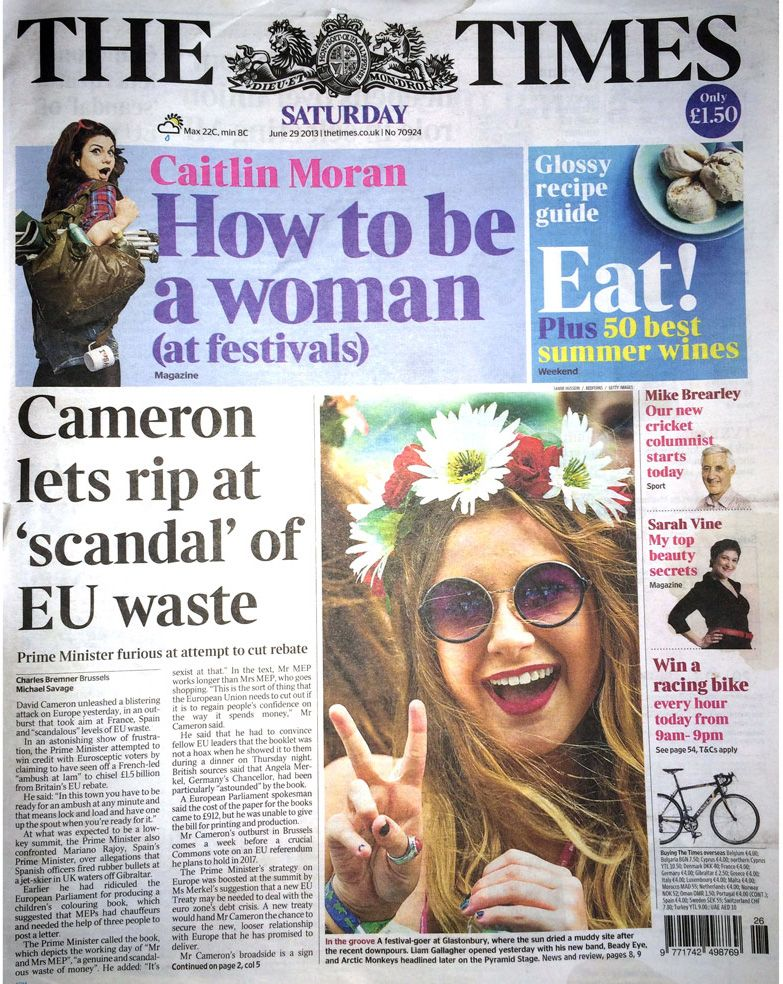 Times_Front_Page_Glastonbury.jpg