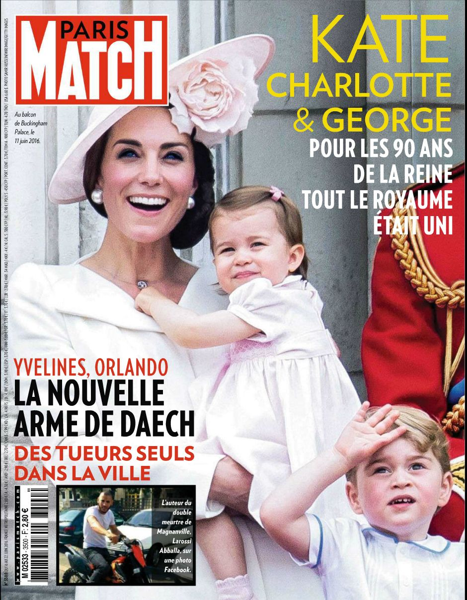 Paris-Match-front-cover.jpg