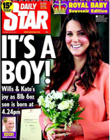 Daily_Star_Kate_Front_Page.jpg