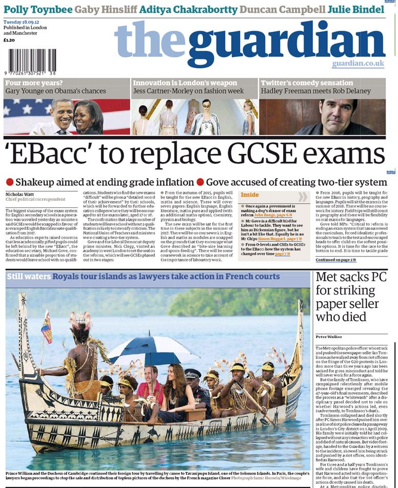 Guardian_Front_Page_Kate_William.jpg