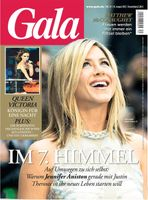 Gala_Front_Page_aniston.jpg