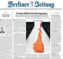 Berliner_Zeitung_Front_Page.jpg