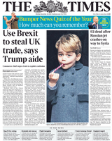 Times-Front-Prince-George-Christmas.jpg