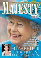 Majesty-Jan-17-front.jpg