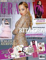 Grazia-cover.jpg