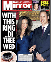 Mirror_Front_Page_William_Kate.jpg