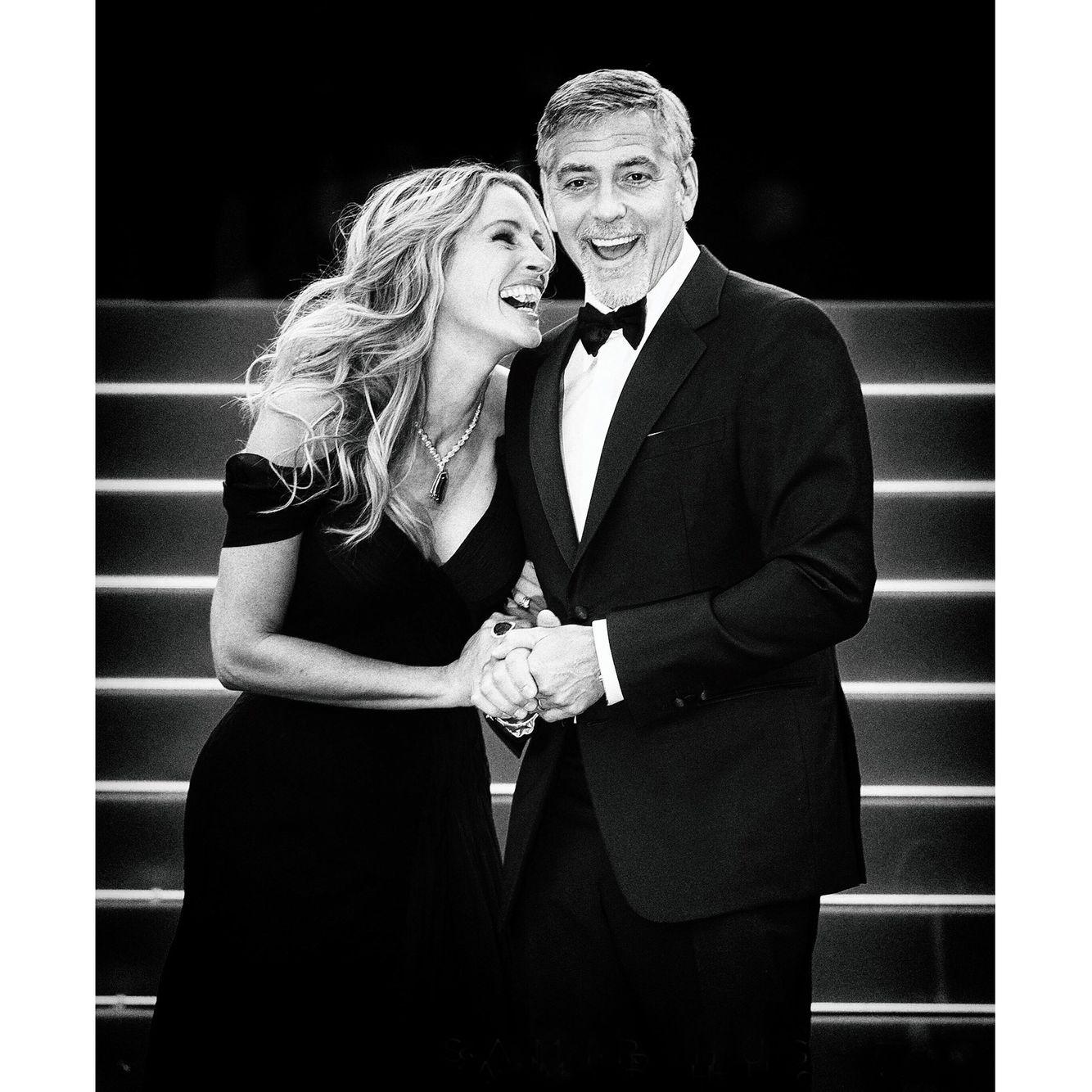 Clooney : Roberts.jpg