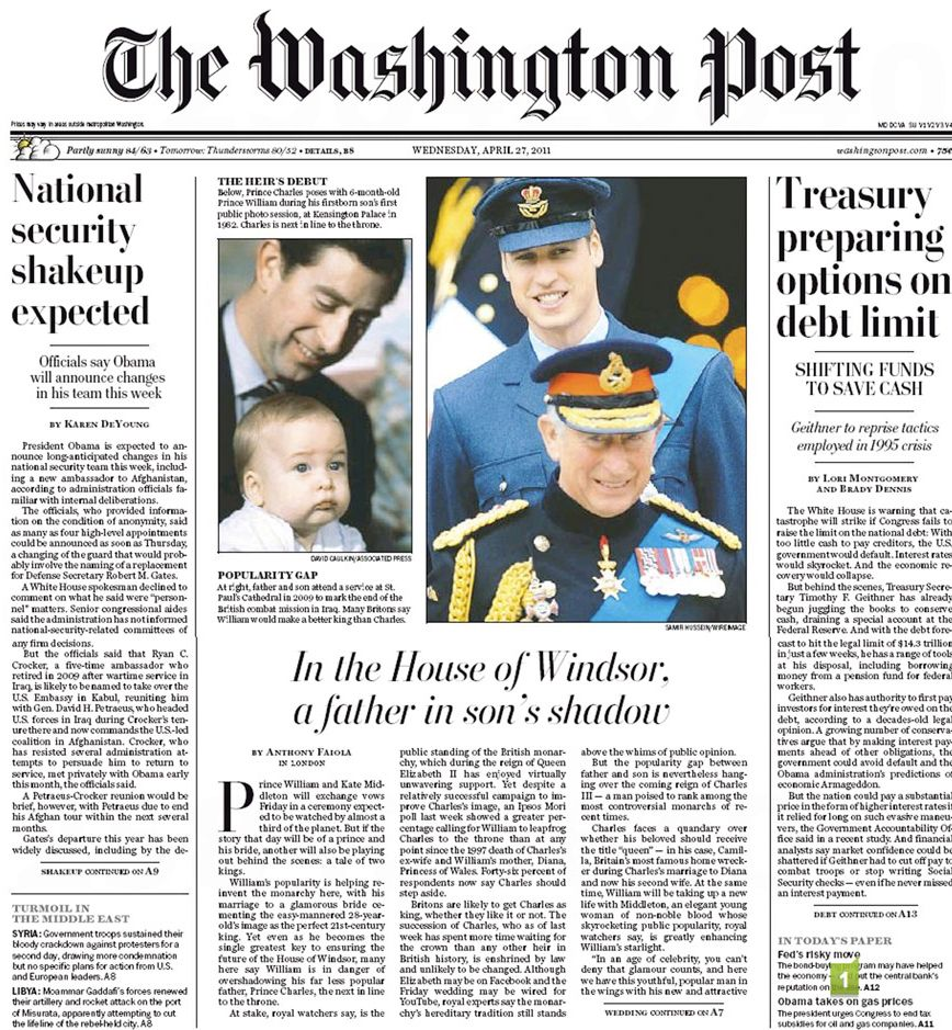 Washington_Post_Front_Page.jpg