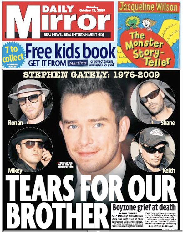 Daily_Mirror_Stephen_Gately.jpg