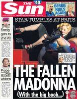 Sun_Madonna.jpg