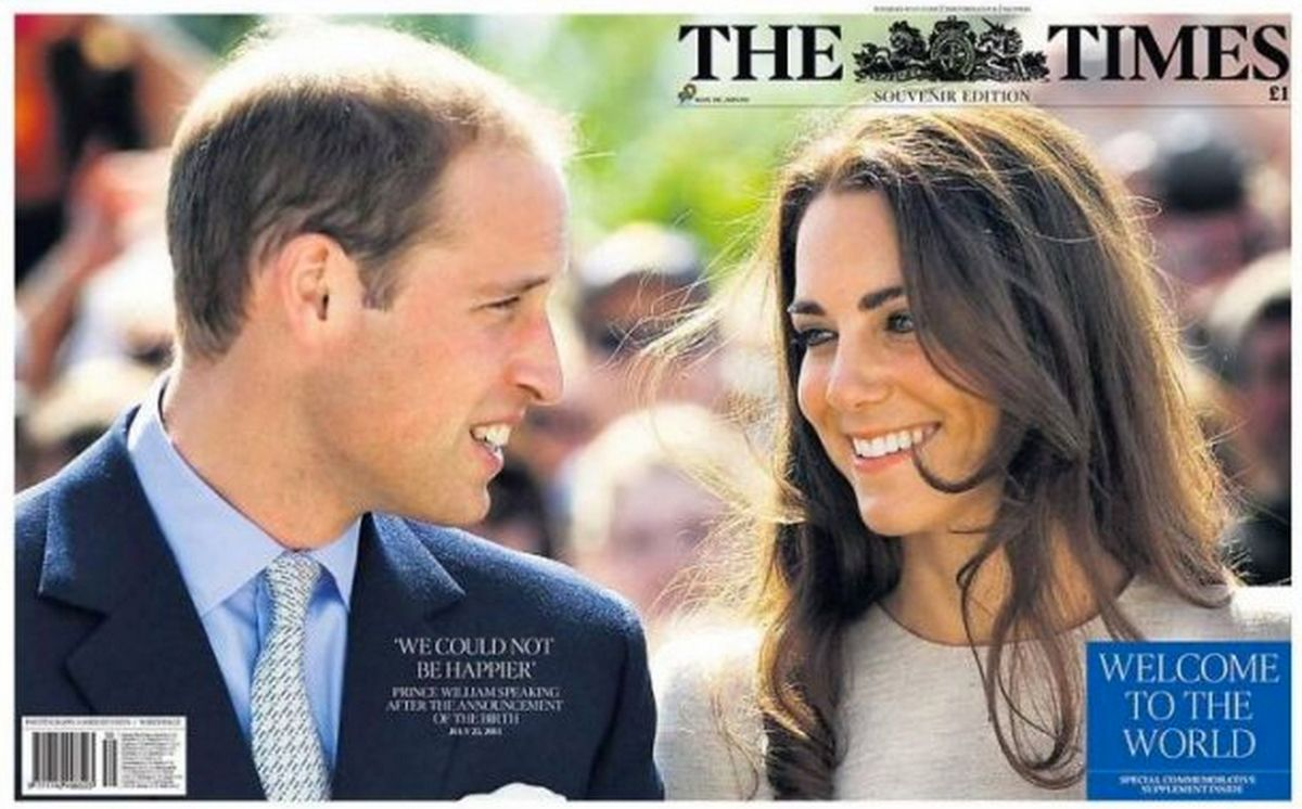Times_Front_Page_William_Kate.jpg